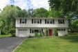 Photo of 3307 Poplar Street, Yorktown Heights, NY 10598 (MLS # 4817605)