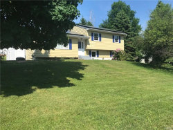 Photo of 81 Capital Drive, Washingtonville, NY 10992 (MLS # 4817669)