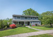 Photo of 253 West Central Avenue, Pearl River, NY 10965 (MLS # 4817670)