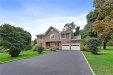 Photo of 142 Rolling Hills Road, Thornwood, NY 10594 (MLS # 4817733)