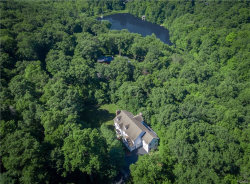 Photo of 23 Frog Rock Road, Armonk, NY 10504 (MLS # 4817735)