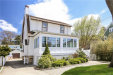 Photo of 11 Westwood Avenue, New Rochelle, NY 10801 (MLS # 4817742)