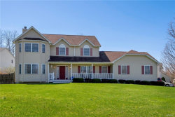 Photo of 113 Russell Street, Cornwall, NY 12518 (MLS # 4817759)