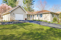 Photo of 2 Wits End, Spring Valley, NY 10977 (MLS # 4817803)