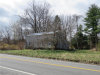 Photo of 1519 State Route 17a, Warwick, NY 10990 (MLS # 4817812)