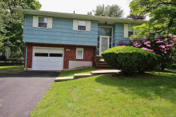 Photo of 1 Flitt Street, West Nyack, NY 10994 (MLS # 4817843)