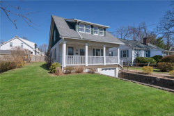 Photo of 16 Grand Street, Cornwall, NY 12518 (MLS # 4817854)