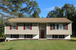 Photo of 23 Gold Road, Stormville, NY 12582 (MLS # 4817874)
