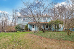 Photo of 257 Prospect Road, Monroe, NY 10950 (MLS # 4817894)
