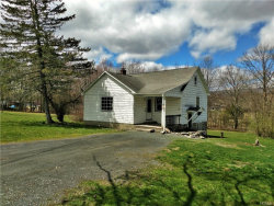 Photo of 2336 Bruynswick Road, Wallkill, NY 12589 (MLS # 4817896)
