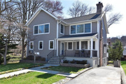 Photo of 20 Clunie Avenue, Hastings-on-Hudson, NY 10706 (MLS # 4817971)