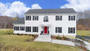 Photo of 5 Clearwater Road, Highland, NY 12528 (MLS # 4818048)