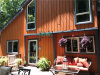 Photo of 23 Krieger Road, Fort Montgomery, NY 10922 (MLS # 4818116)