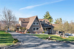 Photo of 75 Eastview Road, Highland Mills, NY 10930 (MLS # 4818130)