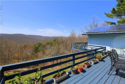 Photo of 51 Mountain View Road, Putnam Valley, NY 10579 (MLS # 4818169)