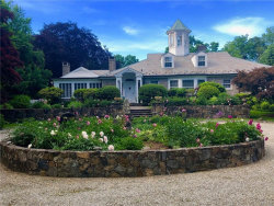 Photo of 40-42 Sarles Street, Armonk, NY 10504 (MLS # 4818178)