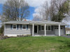 Photo of 30 Cardinal Drive, Poughkeepsie, NY 12601 (MLS # 4818183)