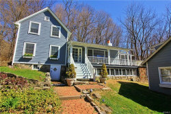 Photo of 12 Highland Road, Cold Spring, NY 10516 (MLS # 4818224)
