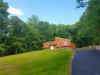 Photo of 55 Boswell Road, Putnam Valley, NY 10579 (MLS # 4818277)