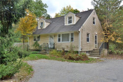 Photo of 336 Lake Street, call Listing Agent, NY 07458 (MLS # 4818299)