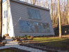 Photo of 17 Mt. Tom Road, Pawling, NY 12564 (MLS # 4818318)