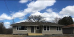 Photo of 1030 Old Ford Road, New Paltz, NY 12561 (MLS # 4818327)