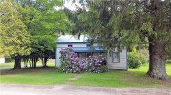 Photo of 1462 Denning Road, Claryville, NY 12725 (MLS # 4818338)