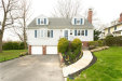 Photo of 1095 Esplanade, Pelham, NY 10803 (MLS # 4818356)