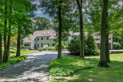 Photo of 116 Round Hill Road, Armonk, NY 10504 (MLS # 4818381)