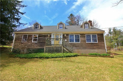 Photo of 18 Birch Hill Road, Pawling, NY 12564 (MLS # 4818419)