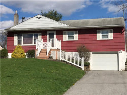 Photo of 28 Carriage Drive, Newburgh, NY 12550 (MLS # 4818444)
