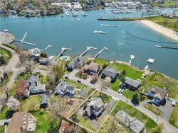 Photo of 527 Shore Acres Drive, Mamaroneck, NY 10543 (MLS # 4818448)