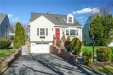 Photo of 171 Beech Street, Eastchester, NY 10709 (MLS # 4818462)
