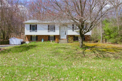 Photo of 120 Rushmore Road, Stormville, NY 12582 (MLS # 4818495)