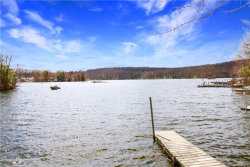 Photo of 100 Lakefront Road, Putnam Valley, NY 10579 (MLS # 4818514)
