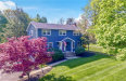 Photo of 61 Duncan Avenue, Cornwall On Hudson, NY 12520 (MLS # 4818556)