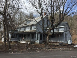 Photo of 19 Saybrook Valley Road, call Listing Agent, NY 12460 (MLS # 4818569)