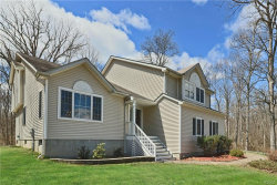 Photo of 39 Hollyberry Drive, Hopewell Junction, NY 12533 (MLS # 4818602)