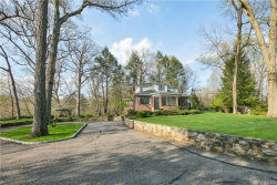 Photo of 507 Old Chappaqua Road, Briarcliff Manor, NY 10510 (MLS # 4818619)