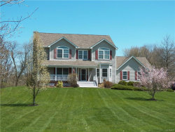 Photo of 25 Van Wyck Court, Wallkill, NY 12589 (MLS # 4818633)