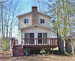 Photo of 15 2nd Road, Rock Hill, NY 12775 (MLS # 4818691)