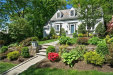 Photo of 57 Henry Street, Scarsdale, NY 10583 (MLS # 4818699)
