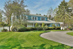 Photo of 27 Old Lyme Road, Scarsdale, NY 10583 (MLS # 4818703)