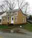 Photo of 10 Ferry Street, Port Jervis, NY 12771 (MLS # 4818705)