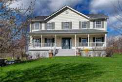 Photo of 4 Yale Drive, Highland Mills, NY 10930 (MLS # 4818745)
