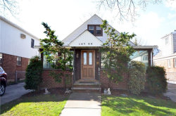 Photo of 147-64 8th Avenue, call Listing Agent, NY 11357 (MLS # 4818844)