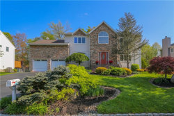 Photo of 14 Ridgefield Road, New City, NY 10956 (MLS # 4818879)