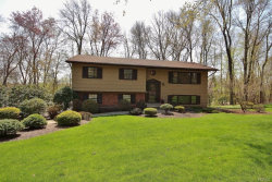 Photo of 9 Thorn Place, Chestnut Ridge, NY 10977 (MLS # 4818914)