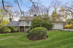 Photo of 26 Vernon Road, Scarsdale, NY 10583 (MLS # 4818918)