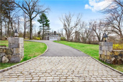 Photo of 222 Allview Avenue, Brewster, NY 10509 (MLS # 4819061)